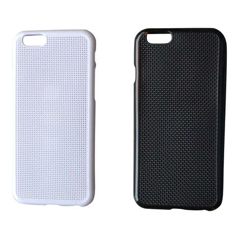 Phonecase for cross stitching - IPhone 6/6s