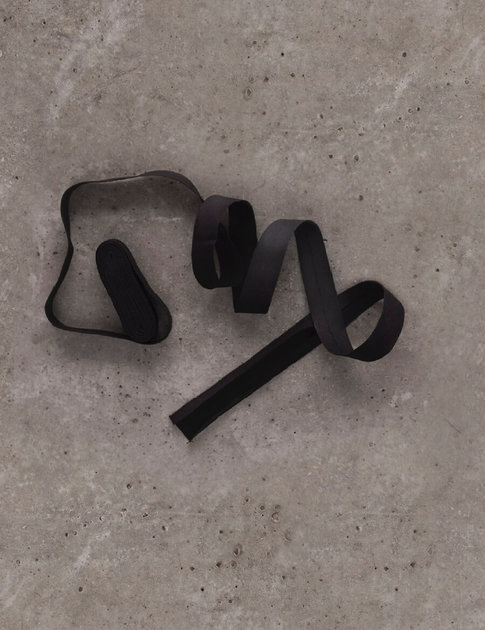 Snedslå/Kantband - 3 meter